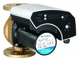 Lowara EcoCirc XL - Small and Medium Commercial Circulator image