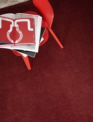 Charisma - Carpets image