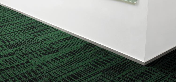 Ege Carpets S Carpet Vidalondon