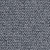 Epoca Classic - ege carpets