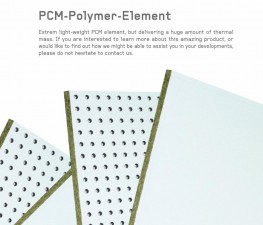 Eco-Building-Boards_ebb-PCM-Clay-Board-23-25_Images_PCM-Polymer-Element.jpg