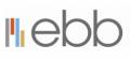 Eco Building Boards logo