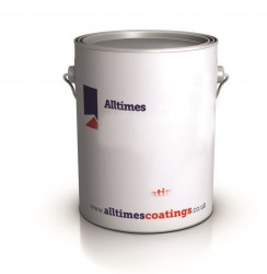 Alltimes Advantage Clear® - Alltimes Coatings