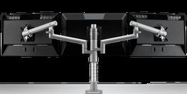 Flo Modular image
