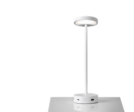 Lolly - Task Lights image