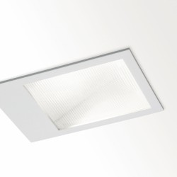 CARREE 150 LED S1 - Deltalight