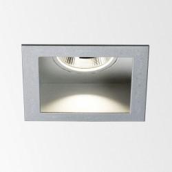 CARREE X LED 3033 S1 - Deltalight