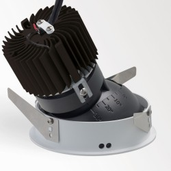 iMAXplus BL4 82710 - Deltalight