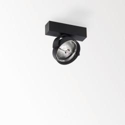 RAND 111 LED DIM8 image