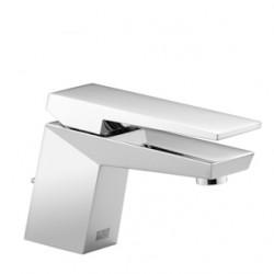 SUPERNOVA Single-lever basin mixer image