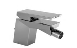 SUPERNOVA Single-lever bidet mixer image