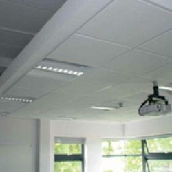 CEP-Ceilings_Classcare-dB_Images_Image02.jpg