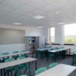 CEP-Ceilings_Classcare19_Images_Image02.jpg