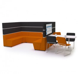 Hive - Office Chairs / Seating image