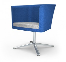 Crown - Office Chairs / Seating image