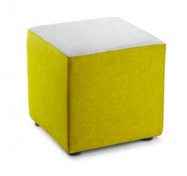 Cubix - Office Chairs / Seating image