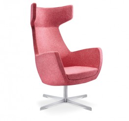 Mae - Office Chairs / Seating image