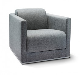 Ortega - Office Chairs / Seating image
