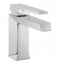 Arche basin monobloc image