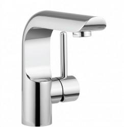 Elite basin monobloc image