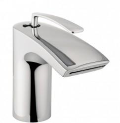 Essence basin monobloc image