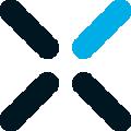 Crosswater Limited logo