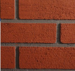 Brick Effect - Dryvit UK