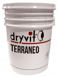 TerraNeo - External Wall Coatings - Dryvit UK