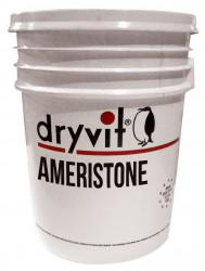 Ameristone image