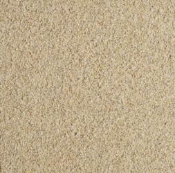 Stone Mist - Dryvit UK