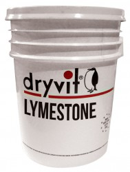 Lymestone - External Wall Coatings image