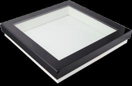 Eco Roof Windows - EOS Rooflights