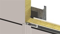 The Europanel™ 'G' series is our high performance architectural panel system and is ideally suited for contemporary building facades. The panel joint is designed to conceal the fasteners and when combined with the extensive pallette of colours and finishes a...