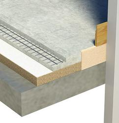 AIMcoustic PE Isolation Strip image