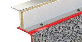 AIM HD Thermal Break Strip - Performance Technology