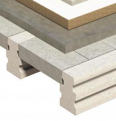 AIM AIMcoustic Floor Slab image