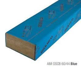 AIM OSCB Range (Open State Cavity Barriers) - Performance Technology