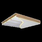 Mayplas Speedline Thermal Laminate Board image