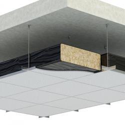 Mayplas Ceiling Pads (MP563) image