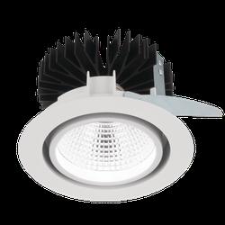 LUGSTAR HI-CRI LED image