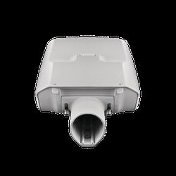 URBINO LED 28W 3100lm 5700K IP66 O4 - for town roads gray II image