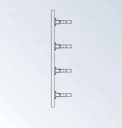 DucoSun Cubic Unifit image