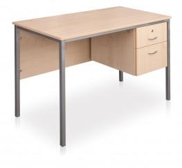 Teacher's Desk image