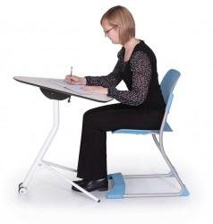 Agile Table image