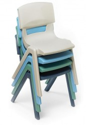Postura plus chair image