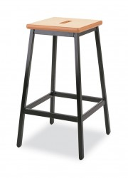 Quad Stool image