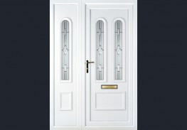 calibre-windows_UPVC-Doors-and-Panels_Images_Image030.jpg
