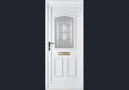 calibre-windows_UPVC-Doors-and-Panels_Images_Image031.jpg