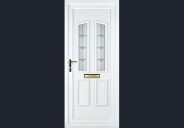 calibre-windows_UPVC-Doors-and-Panels_Images_Image034.jpg