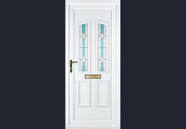 calibre-windows_UPVC-Doors-and-Panels_Images_Image035.jpg
